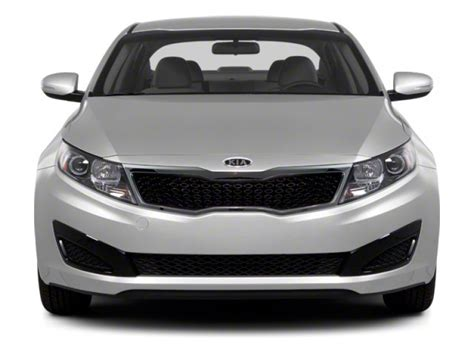 kia car dealers near me kia dealer near me oconomowoc car dealership near me