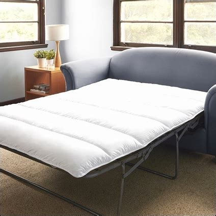 sheets for sleeper sofa mattress 50 sleeper sofa sheets