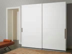 scandic möbel funvit graue wandfarbe wohnzimmer