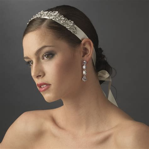 Jj's blog: From vintage to modern the bridal ribbon
