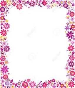cute border google search border pinterest flower