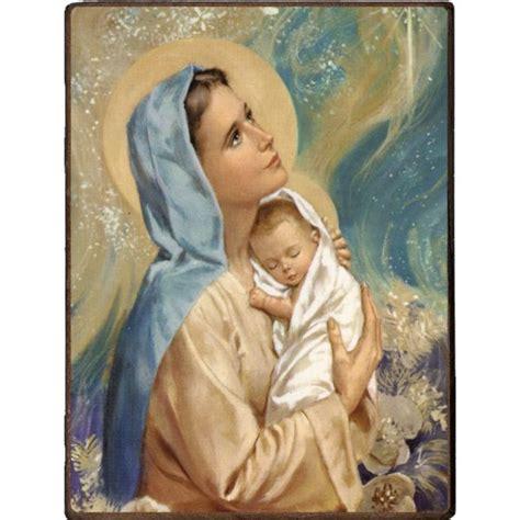 imagenes de navidad niño dios virgen maria nino jesus ic 5025 claris wonderland