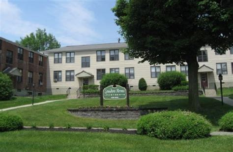 one bedroom apartments in albany ny loudon arms apartments for rent in albany ny 12204