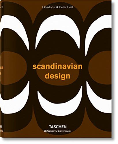 scandinavian design 3836544520 brand taschen scandinavian design shop findsimilar com