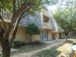 Downs Apartments Murfreesboro Tn Wynter Downs Apts Apartments 1199 Murfreesboro Road