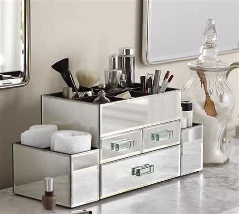 makeup storage cases models  pictures homesfeed