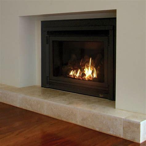 lopi gas fireplace home ideas