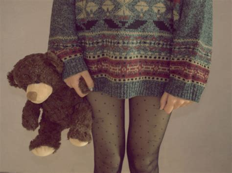 pattern sweaters tumblr sweater weheartit norway jacket pants winter outfits