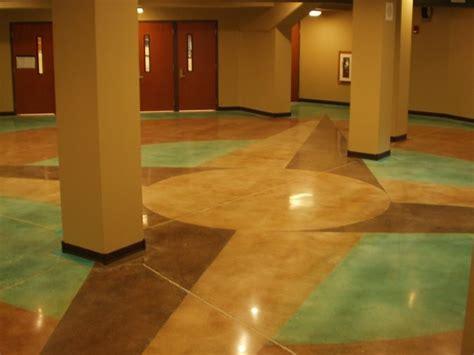 carolina concrete floor polishing llc photo gallery concrete floors spartanburg sc the