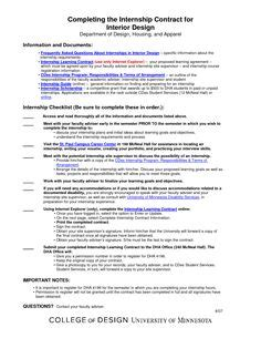 interior decorating contract template interior design contract agreement template with sample