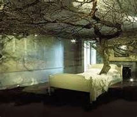 mystical bedroom ideas 17 best images about mystical forest bedroom on pinterest