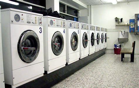 membuat usaha laundry bisnis laundry siapa takut