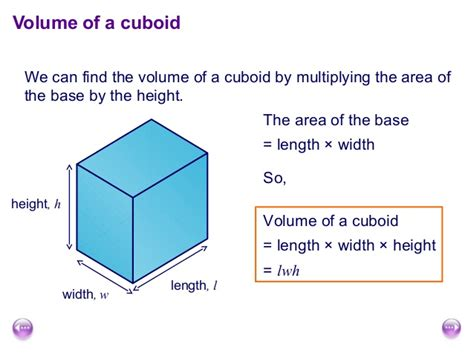 How To Make A 3d Cuboid Out Of Paper - volume of cuboid java program in 3 simple ways