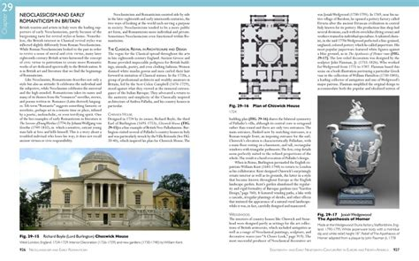 history of layout design textbook layout kim g design work