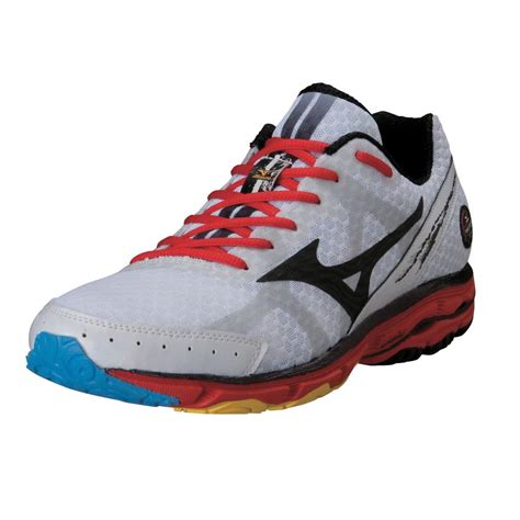 wave rider shoes mizuno wave rider 17 running shoe s glenn