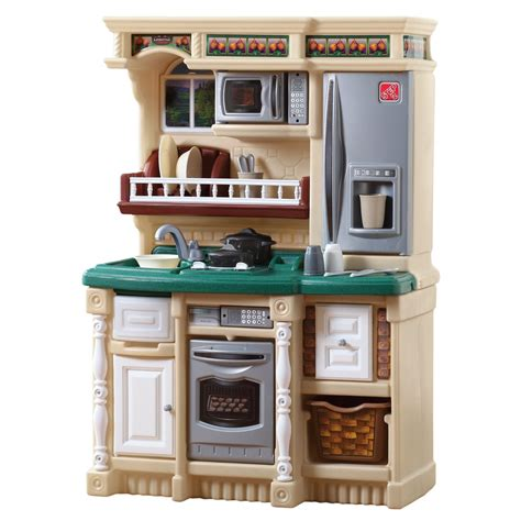 kids play kitchen appliances 17 christmas presents every irish child received from
