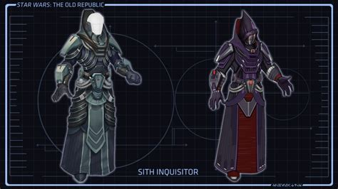 swtor sith inquisitor armor swtor sith inquisitor guide swtor leveling guide