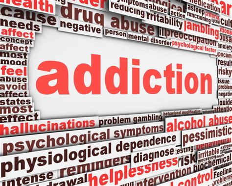 c5 from impact to recovery books addiction it s different and riskier for