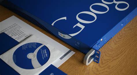 design server google user interface design in modern search engines