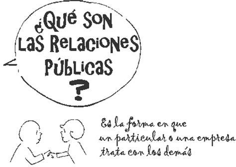 relaciones p blicas en puerto rico las firmas de relaciones p 250 blicas en puerto rico 2000 2010