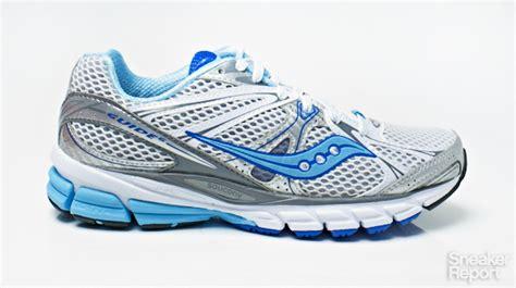 best running shoe for beginner the 10 best s running shoes for beginners complex