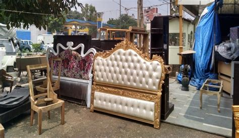 top 10 furniture markets in delhi new furniture