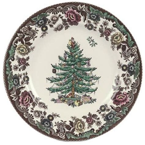 spode tree grove 36 best images about gift collector on snow