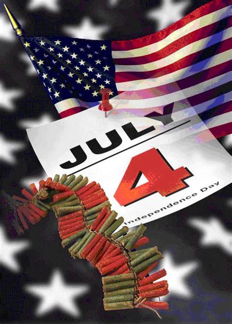 usa july 4 independence day july 4th 2011 celebrate usa