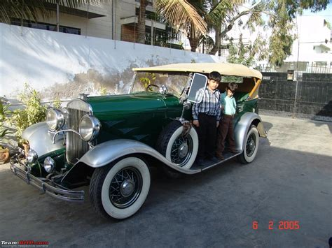 roll royce kolkata 100 chrysler phantom chariot of the gods the rolls