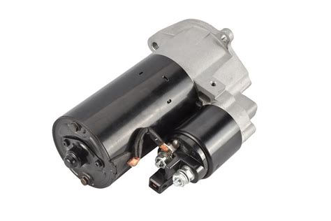 where is starter motor symptoms of a bad or failing starter yourmechanic advice