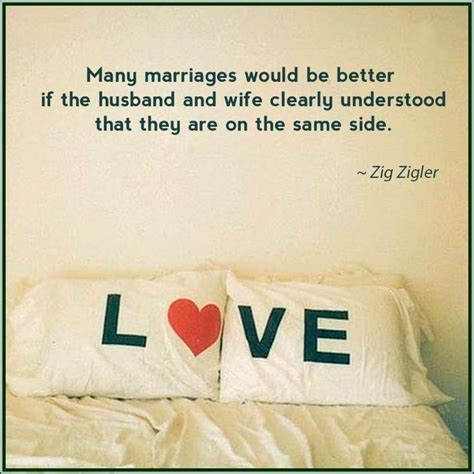 Wedding Quotes Advice by Wedding Advice Quotes Sayings Wedding Advice Picture