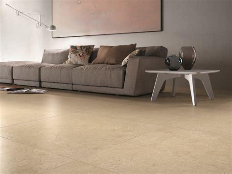 pavimento cotto d este pavimento rivestimento in gres laminato effetto marmo