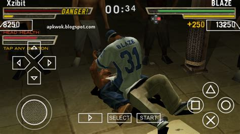 def jam fight for ny apk ppsspp def jam fight for ny iso cso for android apk wok
