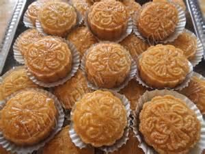 gateaux alg 233 riens desserts et p 226 tisseries