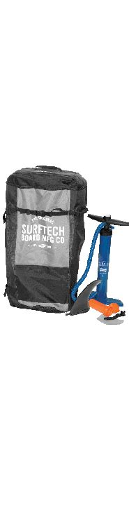 skiff travel skiff air travel surftech