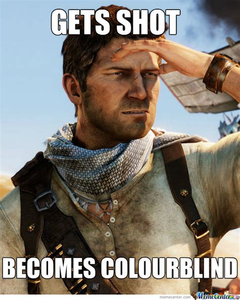 uncharted drake quotes quotesgram