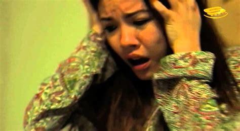 film laga barat youtube videos puteri mardiana videos trailers photos