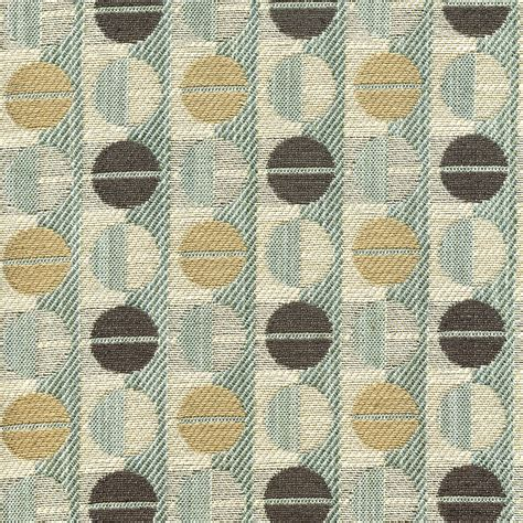 Green Upholstery Fabric Uk by Upholstery Fabric Image Of Bright Loversiq
