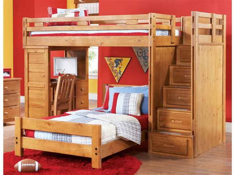 bunk beds with desks them bunk beds with desks them desk