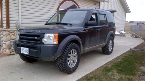 lifted land rover lr3 image gallery lr3 wheels
