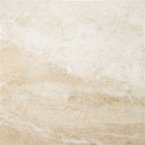 emser tile marble 18 x 18 polished tile stone colors