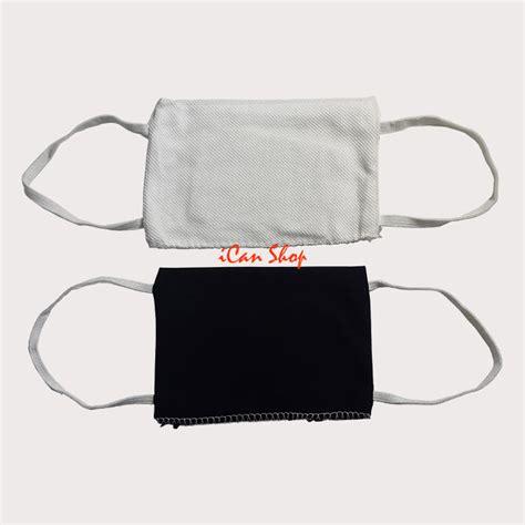 Masker Motor Murah Untuk Cewek jual masker kain untuk naik motor untuk penangkal debu anursyam