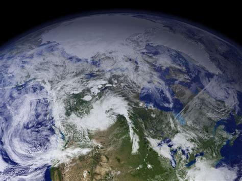 la tierra desde el espacio fotos taringa la tierra desde el espacio fotos taringa