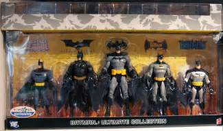 toys of batman batman toys 171 cbs baltimore
