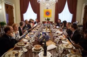 white house dinner celebrating passover at the white house whitehouse gov