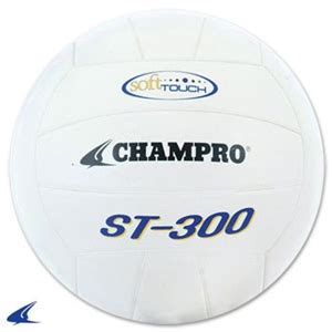 discount rubber st chro st 300 competition rubber waterproof