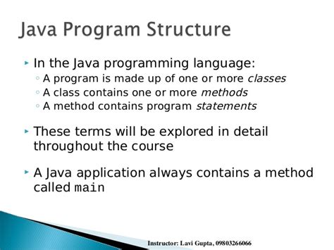 pattern quote java learn java java tutorial for beginners java tutorial