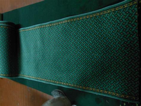 tappeti a metro tappeti per esterno drenanti pavimentazione antitrauma