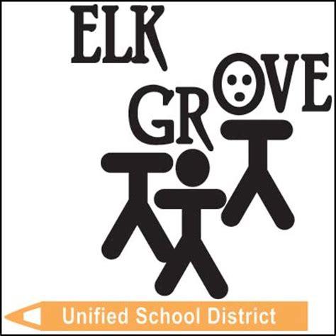 Elk Grove School District Calendar Scoe Schools In Elk Grove Unified School District