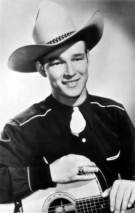 174 best my roy rogers images on roy rogers dale and happy trails 275 best images about roy rogers dale on my childhood trigger happy and